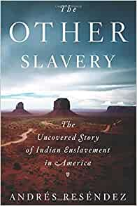 The Other Slavery:
